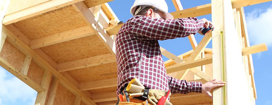 Building Construction Technology | Miami Coral Park Adult
