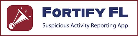 Fortify FL logo