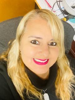 Fatima Almanza